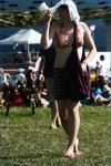 Fotky z festivalu Bažant Pohoda  - fotografie 289