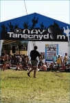 Fotky z festivalu Bažant Pohoda  - fotografie 290