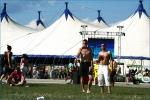 Fotky z festivalu Bažant Pohoda  - fotografie 291