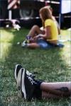 Fotky z festivalu Bažant Pohoda  - fotografie 292