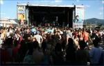 Fotky z festivalu Bažant Pohoda  - fotografie 294