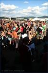 Fotky z festivalu Bažant Pohoda  - fotografie 295
