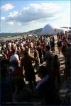 Fotky z festivalu Bažant Pohoda  - fotografie 296