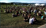 Fotky z festivalu Bažant Pohoda  - fotografie 297