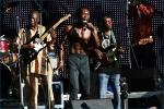Fotky z festivalu Bažant Pohoda  - fotografie 301
