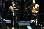 Fotky z festivalu Bažant Pohoda  - fotografie 305