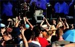 Fotky z festivalu Bažant Pohoda  - fotografie 308