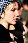 Fotky z festivalu Bažant Pohoda  - fotografie 309