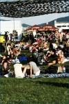 Fotky z festivalu Bažant Pohoda  - fotografie 315