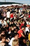 Fotky z festivalu Bažant Pohoda  - fotografie 316