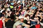 Fotky z festivalu Bažant Pohoda  - fotografie 317