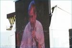 Fotky z festivalu Bažant Pohoda  - fotografie 319