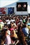 Fotky z festivalu Bažant Pohoda  - fotografie 321