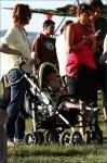 Fotky z festivalu Bažant Pohoda  - fotografie 322