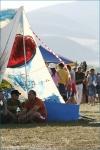 Fotky z festivalu Bažant Pohoda  - fotografie 323
