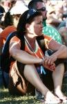 Fotky z festivalu Bažant Pohoda  - fotografie 324