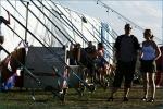 Fotky z festivalu Bažant Pohoda  - fotografie 326