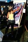 Fotky z festivalu Bažant Pohoda  - fotografie 332