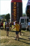 Fotky z festivalu Bažant Pohoda  - fotografie 345