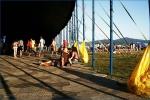 Fotky z festivalu Bažant Pohoda  - fotografie 347