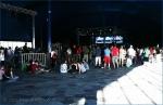 Fotky z festivalu Bažant Pohoda  - fotografie 348