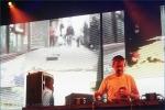 Fotky z festivalu Bažant Pohoda  - fotografie 360