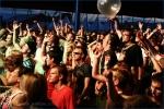 Fotky z festivalu Bažant Pohoda  - fotografie 370