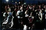Fotky z festivalu Bažant Pohoda  - fotografie 371