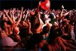 Fotky z festivalu Bažant Pohoda  - fotografie 392