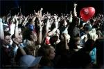 Fotky z festivalu Bažant Pohoda  - fotografie 393