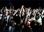 Fotky z festivalu Bažant Pohoda  - fotografie 394