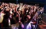 Fotky z festivalu Bažant Pohoda  - fotografie 412