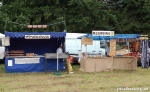 Fotky z festivalu Barvy léta - fotografie 4