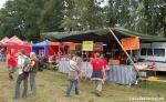 Fotky z festivalu Barvy léta - fotografie 5