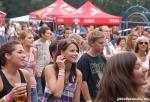Fotky z festivalu Barvy léta - fotografie 17