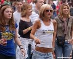 Fotky z festivalu Barvy léta - fotografie 19