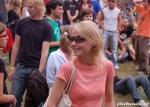 Fotky z festivalu Barvy léta - fotografie 21