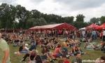 Fotky z festivalu Barvy léta - fotografie 24