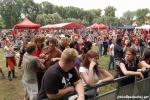 Fotky z festivalu Barvy léta - fotografie 29
