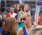 Fotky z festivalu Barvy léta - fotografie 30