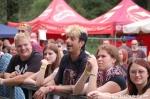 Fotky z festivalu Barvy léta - fotografie 32