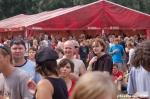 Fotky z festivalu Barvy léta - fotografie 34