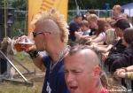 Fotky z festivalu Barvy léta - fotografie 35