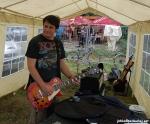 Fotky z festivalu Barvy léta - fotografie 37