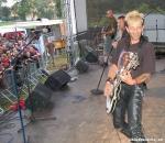Fotky z festivalu Barvy léta - fotografie 85