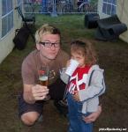 Fotky z festivalu Barvy léta - fotografie 95