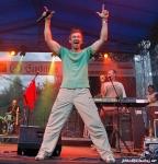 Fotky z festivalu Barvy léta - fotografie 96