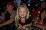 Fotky z festivalu Barvy léta - fotografie 103