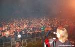 Fotky z festivalu Barvy léta - fotografie 106