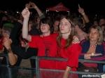 Fotky z festivalu Barvy léta - fotografie 109